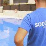 Lo que debes saber sobre tu piscina: peligro y prevención