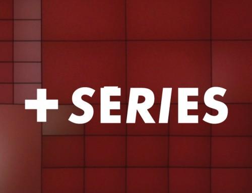 Orange incorpora Canal+ Series a su oferta de televisión