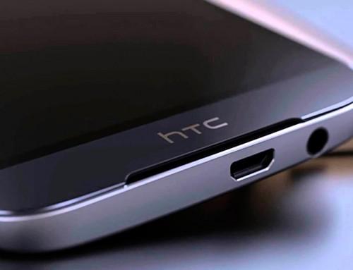 HTC 10: vuelven los altavoces BoomSound y la tecnología UltraPixel