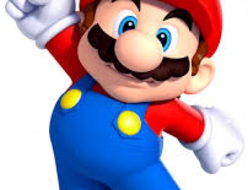 El primer 'Mario' para móviles ya tiene fecha de lanzamiento y precio