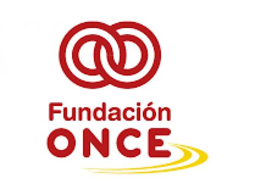 El área de deportes de TVE, Premio Solidario de la ONCE «por su compromiso con el deporte paralímpico»