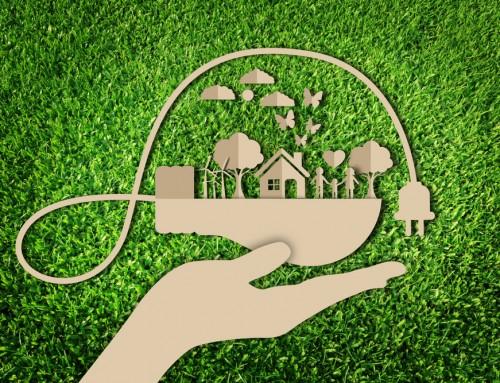 Eficiencia energética, ¿cómo hacer para mejorar el consumo de nuestro hogar?