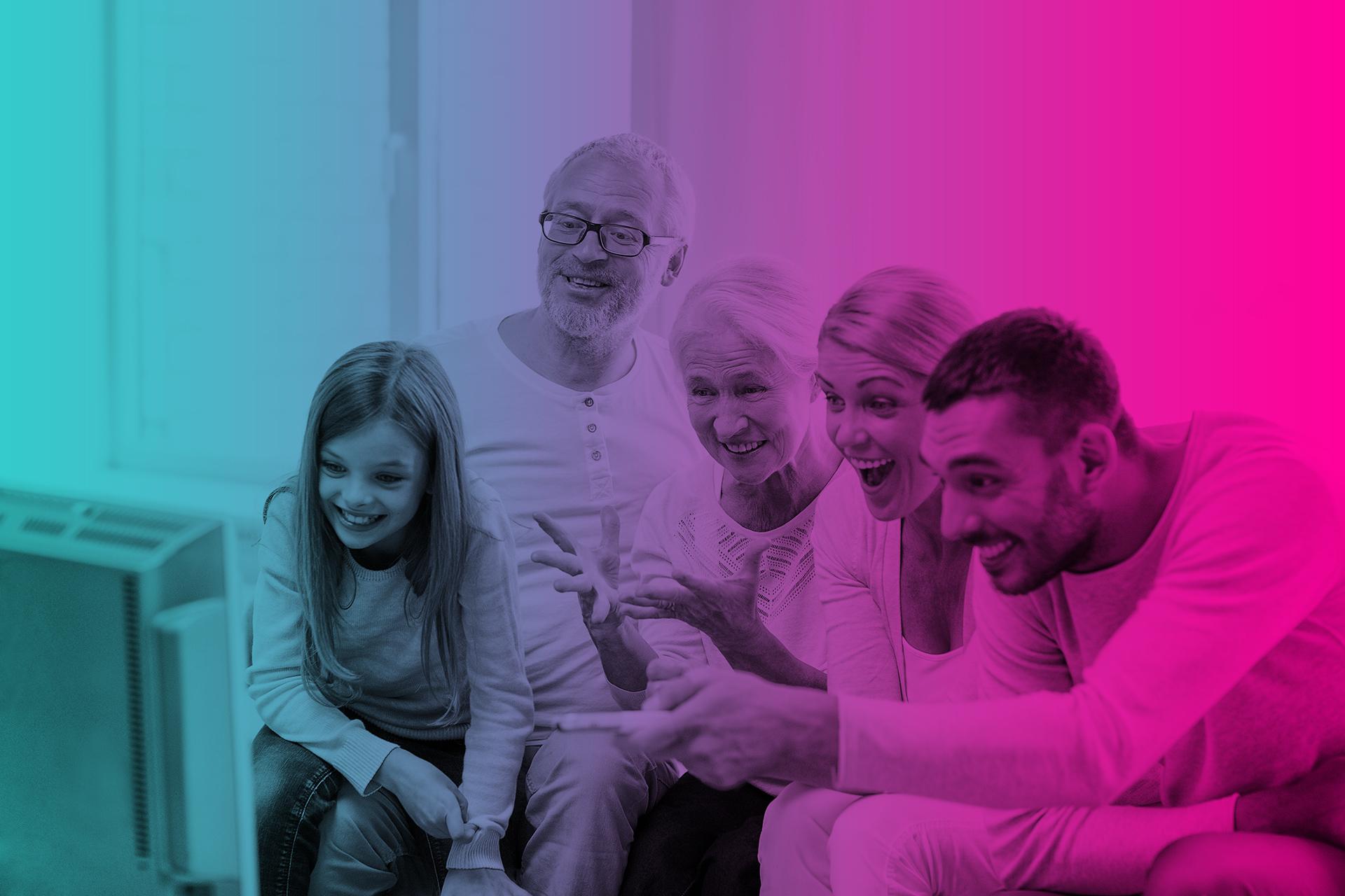 Reantenización TDT: cómo afectará a los hogares por el segundo dividendo digital