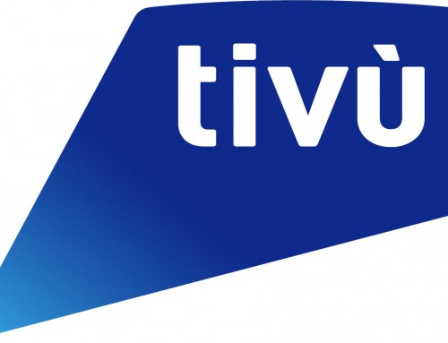 Ver canales Italianos desde España con la Plataforma TIVÚSAT