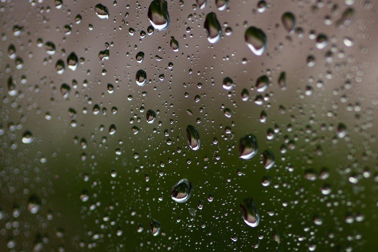 liquido hidrofugo cristales